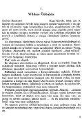 Jászi Oszkár válogatott levelei - Page 5