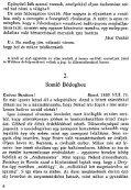 Jászi Oszkár válogatott levelei - Page 6