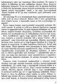 Jászi Oszkár válogatott levelei - Page 7