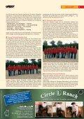 turniere - Seite 7
