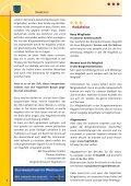 umzüge - KA-News - Seite 5