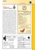 umzüge - KA-News - Seite 6