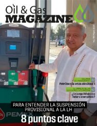 Oil & Gas Magazine No.98
