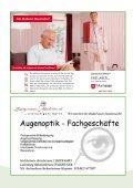 pflegeforum - Kirchliche Sozialstation Unterer Neckar - Seite 4