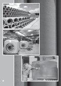 KANAL- SYSTEME. - RUF Baustoffe - Seite 4