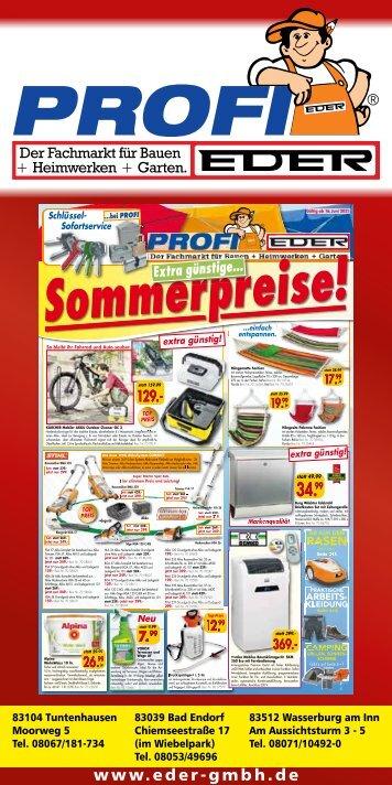 Profimarkt_Skyscraper_Sommerpreise_ab_15_06_2021