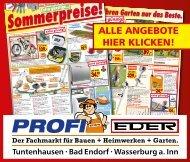 Profimarkt_Content Ad_Desktop_Sommerpreise_ab_15_06_21