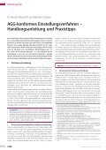 Seite - Dr. Schreier & Partner - Seite 2