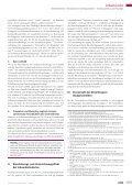 Seite - Dr. Schreier & Partner - Seite 3