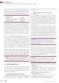 Seite - Dr. Schreier & Partner - Seite 4