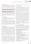 Seite - Dr. Schreier & Partner - Seite 5