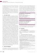 Seite - Dr. Schreier & Partner - Seite 6