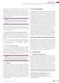 Seite - Dr. Schreier & Partner - Seite 7