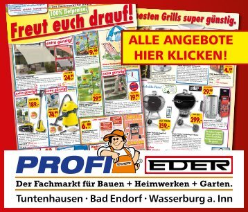 Profimarkt_Content Ad_Desktop_Freut euch drauf_ab_29_06_21