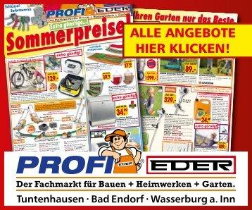 Profimarkt_Content Ad_Mobile_Freut euch drauf_ab_29_06_21