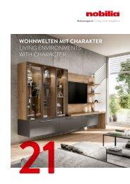 Wohnmagazin_nobilia_DE_EN_web