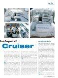 Formula 360 - Formulaboote.de, FasTech, Bowrider, SunSport ... - Seite 2