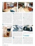 Formula 360 - Formulaboote.de, FasTech, Bowrider, SunSport ... - Seite 3