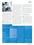 Formula 360 - Formulaboote.de, FasTech, Bowrider, SunSport ... - Seite 4