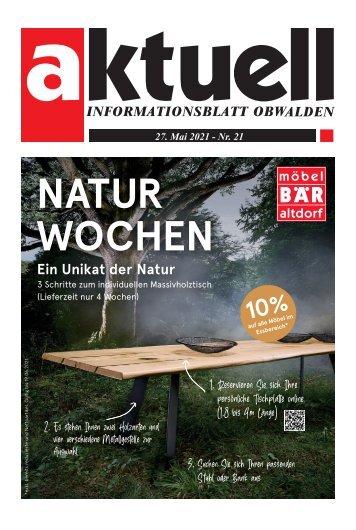 21-2021 Aktuell Obwalden