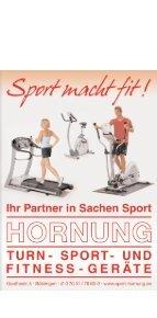 2012 - Sportkreis Böblingen - Seite 2
