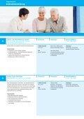 CAPAROL Akademie Seminarprogramm 2010/2011 - Seite 6