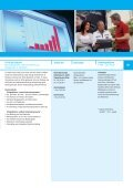 CAPAROL Akademie Seminarprogramm 2010/2011 - Seite 7