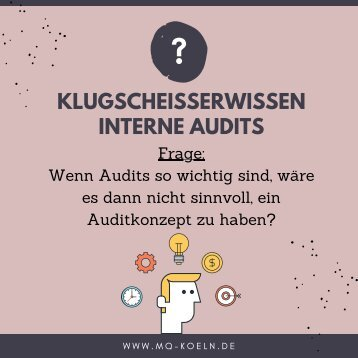 Auditpolitik_ja klar!