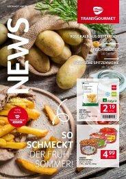 Copy-News KW19-20 - tgonews_kw1920_2021_web.pdf