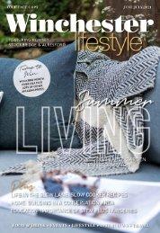 Winchester Lifestyle Jun - Jul 2021