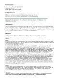 Kreative Anleitung zum Selbermachen - Engel-Deko- - Madeira Garne - Seite 2