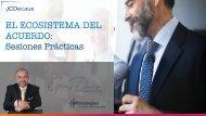 DECAUX_TALLERES_A_D_EL ECOSISTEMA DEL ACUERDO