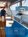 Fragt - Saga Boote Rügen - Seite 2