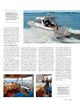 Fragt - Saga Boote Rügen - Seite 4