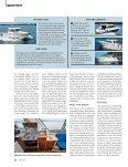 Fragt - Saga Boote Rügen - Seite 5