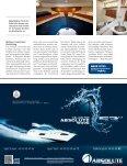 Fragt - Saga Boote Rügen - Seite 6