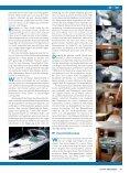 dy Cabin SSi 275 - Tibus Boote - Seite 4