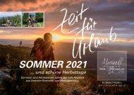 2021-Preisliste-Sommer-Herbst-Int