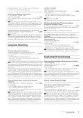 BilMoG – ein Modernisierungsversuch - Seite 7