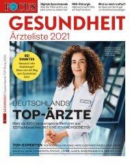 FOCUS-GESUNDHEIT_2021-04_Vorschau
