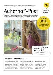 21-05-28_Acherhof-Post-Nr26_web