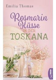 9783751707459_Thomas_Rosmarinküsse in der Toskana_KURZ