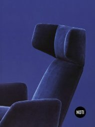 Noti Commercial & Residential Furniture