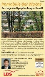KW21_IDW_4Zi_Nymphenburg_MMtz_korr