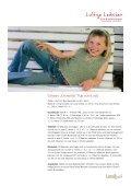 Strickanleitungen - Landlust - Seite 6
