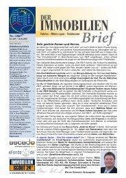 Leiter Konzeption geschlossene Immobilienfonds - WMD ...