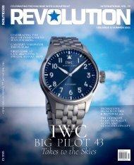REVOLUTION_International_Vol 59