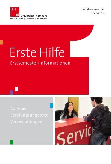 22 studieren lehren leb for Hamburg universitat