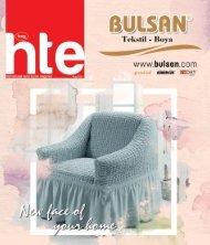 HTE-mayıs2021-int