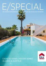 E/SPECIAL_Algarve